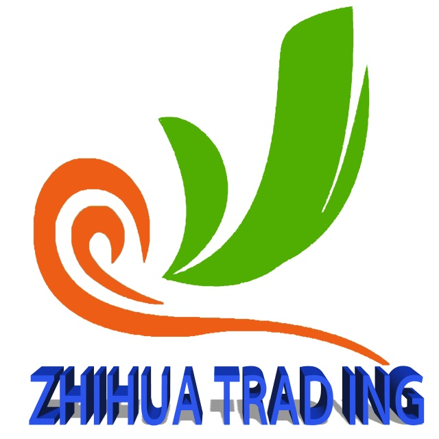 Qinyang Zhihua trading Company officially settled online services