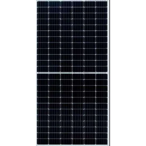 Mono 158.75mm 5BB Half-cut Solar Panels - 144 Cells