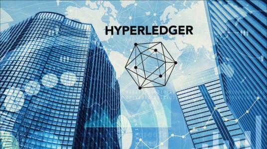 Aladdin Hyperledger