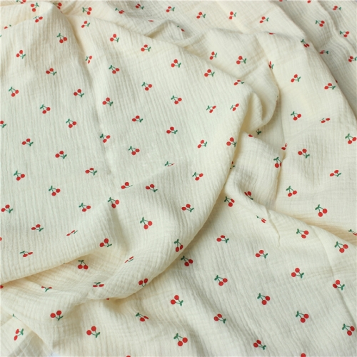 muslin newborn baby double layer gauze cotton scarf baby swaddle blanket