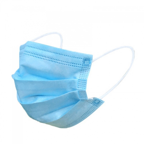 Disposable Masks, Disposable Civilian Masks, Disposable Medical Masks