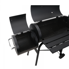 KinouWell Outdoor and Indoor Barbecue Grill