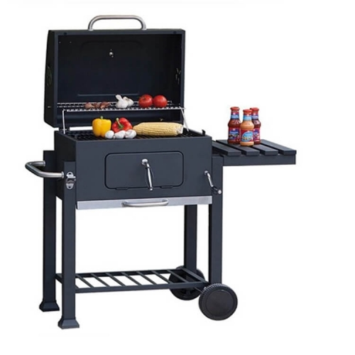 BBQ Barbecue Grill Supplier KinouWell
