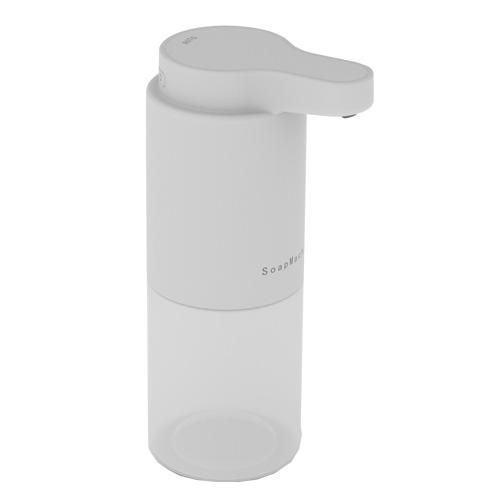 Automatic Infrared Sensor Soap Dispenser Pump