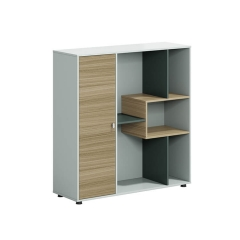 Cheap Filing Cabinets