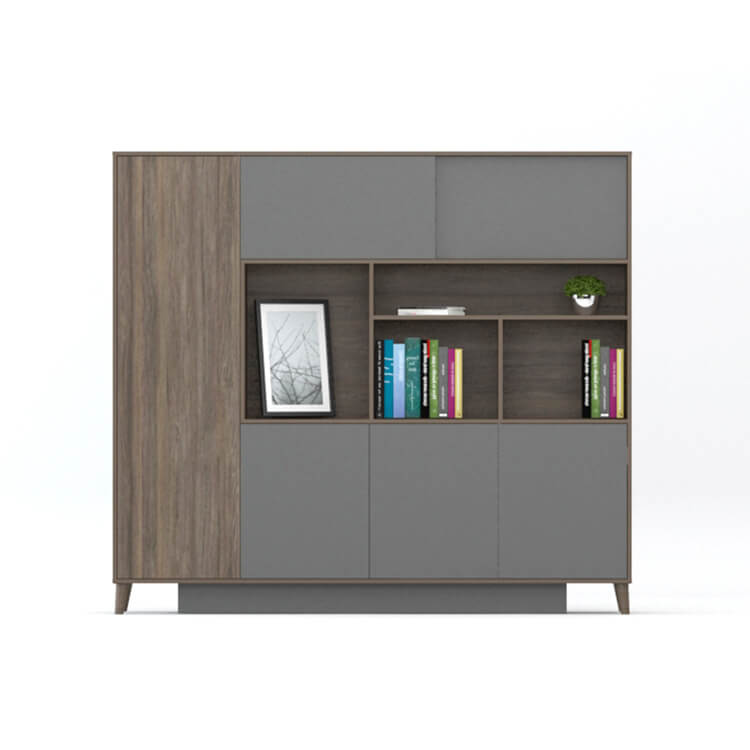 File Cabinet Furniture