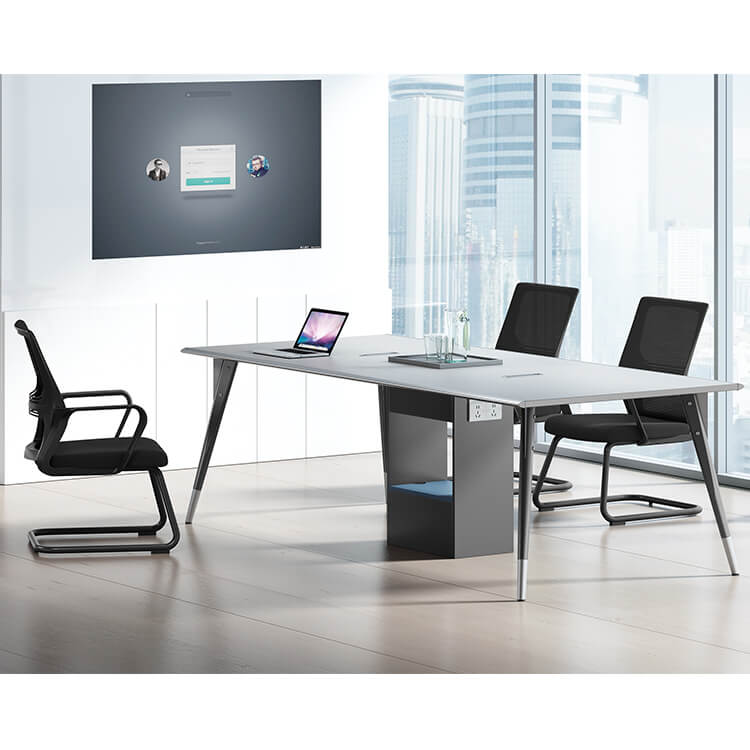 Meeting Room Table