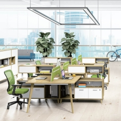Workstation Office Furniture