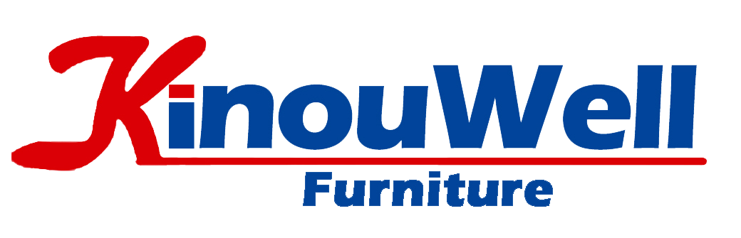 Kinouwell Furniture