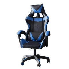 KinouWell Best Cheap Gaming Chair