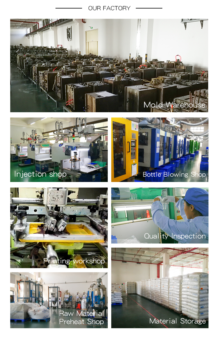 yellopackaging professional factory manufacturer