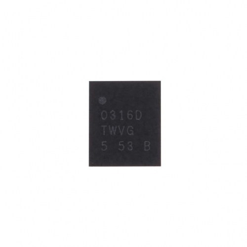 Micro IC Replacement For Apple iPhone 7/7Plus