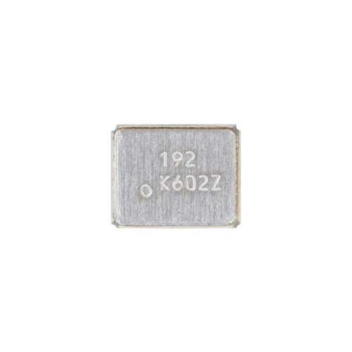 Baseband Power Management Crystal IC Replacemen For Apple iPhone 7/7 Plus