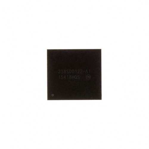 Power Supply IC For Apple iPhone 6s Plus