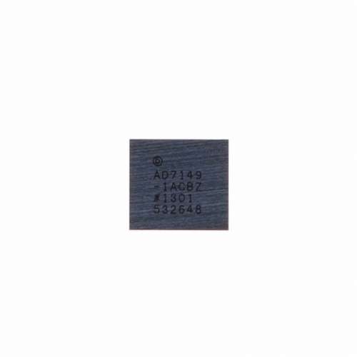 Return IC Replacement For Apple iPhone 7/7 Plus