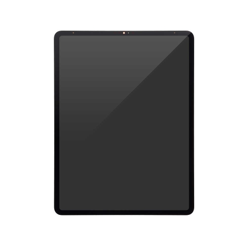 LCD Touch Screen Digitizer Assembly For Apple iPad Pro 12.9 inch (2018) - Black