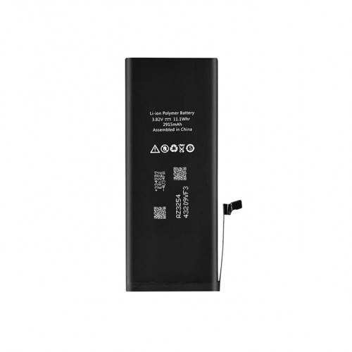 Battery Replacement For Apple iPhone 6 Plus-AAA