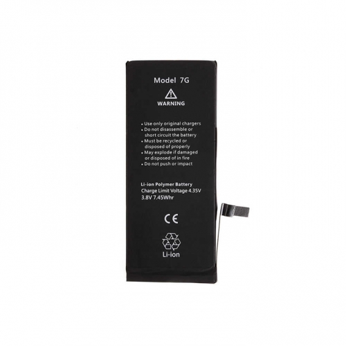 Battery Replacement For Apple iPhone 7-AAA