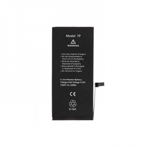 Battery Replacement For Apple iPhone 7 Plus-AAA