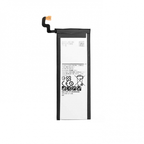 Battery Replacement For Samsung Galaxy Note 5-AA