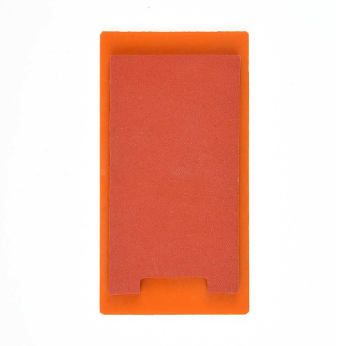 Laminating Mat for Apple iPhone 6/6s