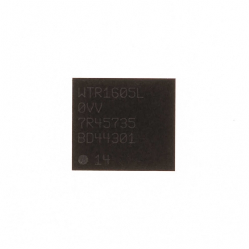 Network IC Replacement For Apple iPhone 5s-OEM NEW