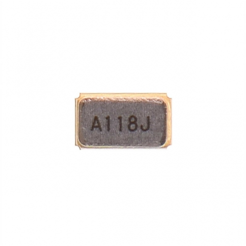 Power Management Crystal IC Replacement For Apple iPhone 5s-OEM NEW