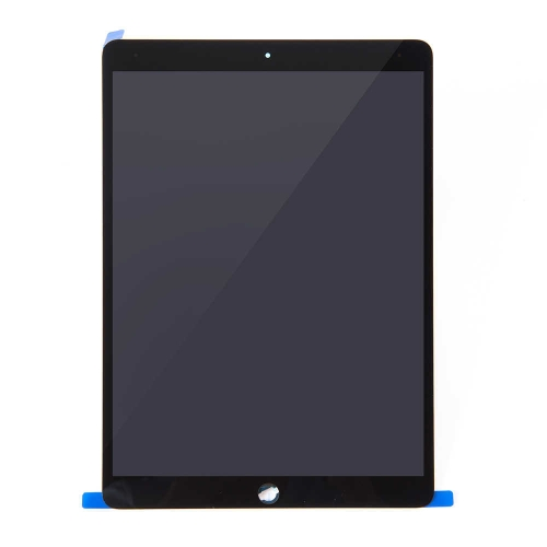 LCD Display and Touch Screen Digitizer Assembly Replacement For Apple iPad 10.5 inch- Black-OEM NEW