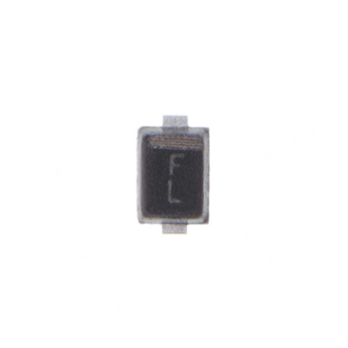 Boost Diode IC Replacement For Apple iPhone 5s- OEM NEW