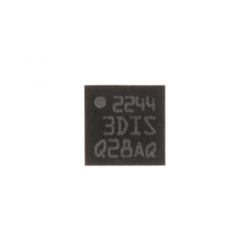 Gyro IC Replacement For Apple iPhone 5s-OEM NEW