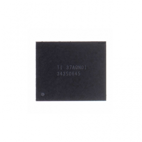 Touch IC Replacement For Apple iPhone 5s - OEM NEW