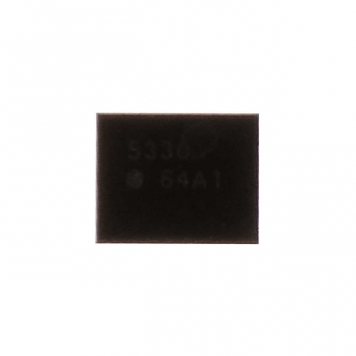 Flashlight IC Replacement For Apple iPhone 5s-OEM NEW