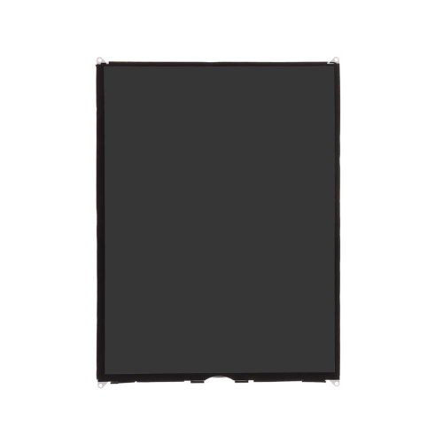 LCD Display For Apple iPad Air/iPad 5-OEM New