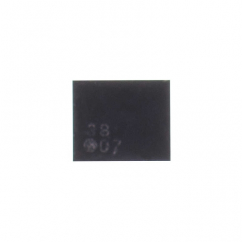 Backlight Unit IC Replacement For Apple iPhone 5-OEM NEW