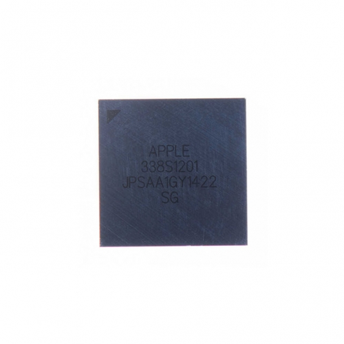 Audio Frequency IC Replacement For Apple iPhone 5-OEM New