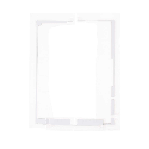 Digitizer Touch Screen Adhesive Tape Replacement For Apple iPad 2/3/4-AA