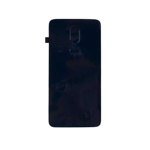 Back Cover Adhesive Sticker Replacement For OnePlus 6 - A