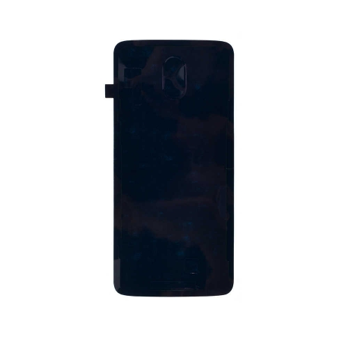 Back Cover Adhesive Sticker Replacement For OnePlus 6T-A