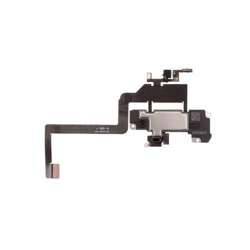 Ear Speaker With Sensor Flex Cable For Apple iPhone 11- OEM USED