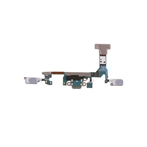 Charging Port Flex Cable Replacement For Samsung Galaxy S7 G930V- OEM Refurb