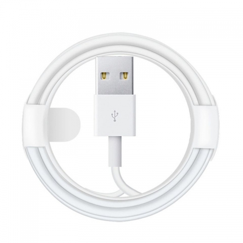 Lightning USB Data Cable for Apple iPhone 5-11-A/AA/AAA
