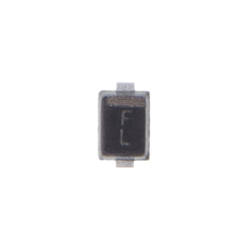 Boost Diode Replacement For Apple iPhone 5 - OEM NEW