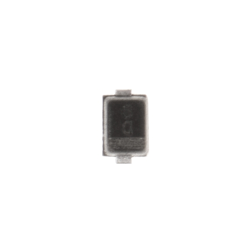 Backlight Diode Replacement For Apple iPhone 5/5c/5s/SE - OEM NEW