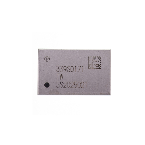 WIFI IC Replacement For Apple iPhone 5 - OEM NEW