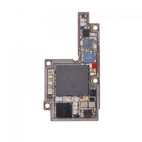 Boost IC (U3100) Replacement For iPhone 8/8plus/X-OEM NEW