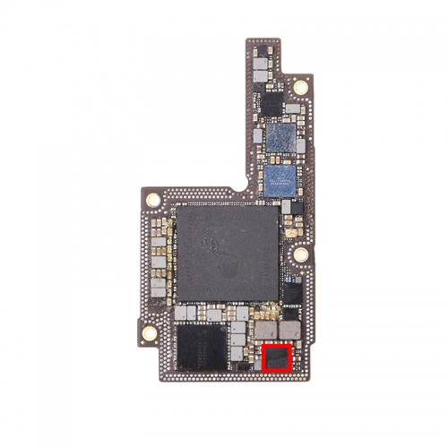 Tigris Charging IC (U3300) Replacement For iPhone 8/8plus/X-OEM NEW