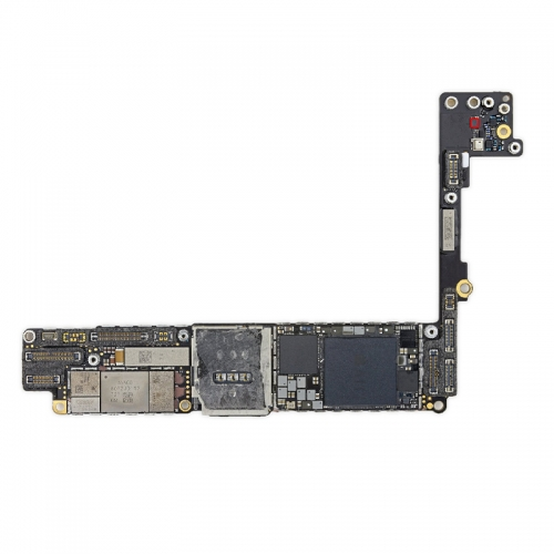 Compass IC (U3620) Replacement For iPhone 8/8plus-OEM NEW