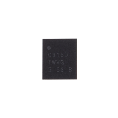 Vibration Control IC (U3601) Replacement For iPhone 7/7Plus-OEM New