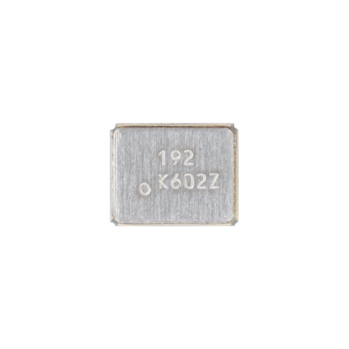 24MHz CPU Crystal Oscillator (Y0700) Replacement For iPhone 7/7PLUS - OEM New