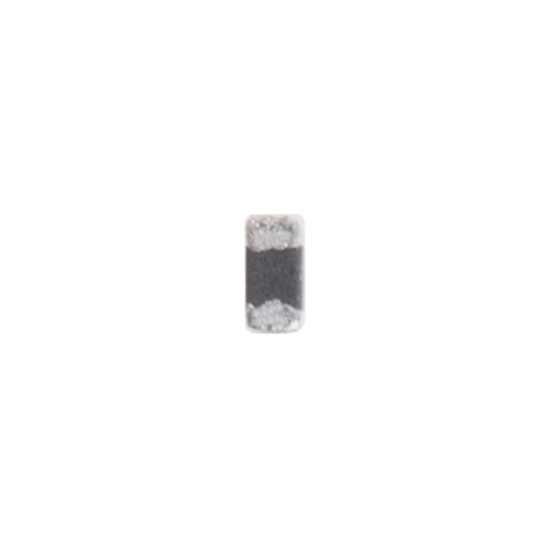 Backlight Filter IC Replacement For iPhone 6s/6s Plus - OEM New